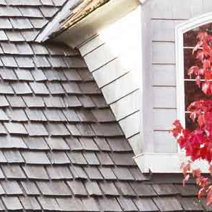 Splendora Residential Roofing